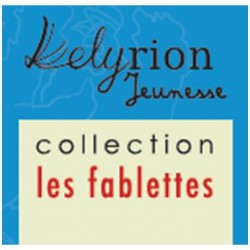lesfablettes_lelyrion_extraits