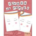 Soeurs de papier