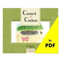 Canard et Cochon (en PDF)