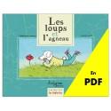 Les loups et l'agneau (en PDF)